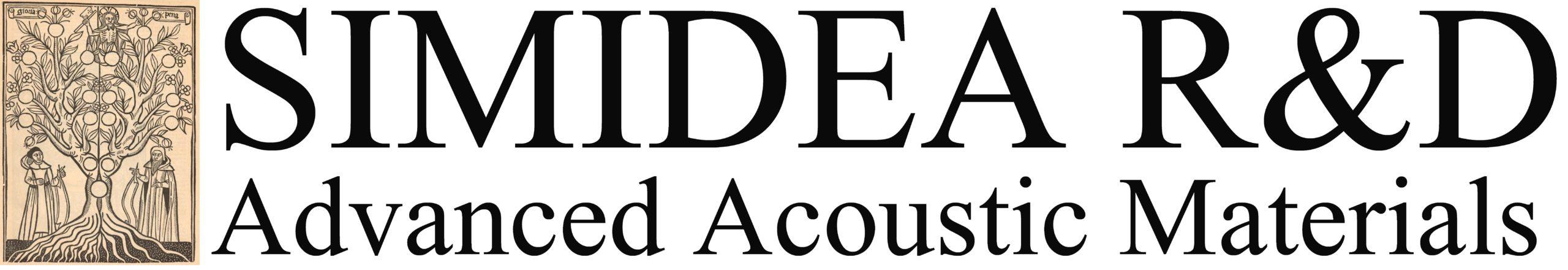 Logo SIMIDEA